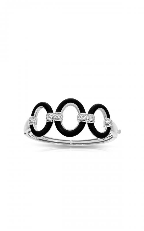Belle Etoile Connection Bracelet 07021620402-L product image