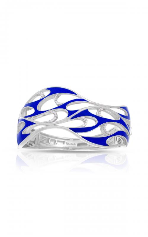 Belle Etoile Marea Bracelet 07021710601-L product image