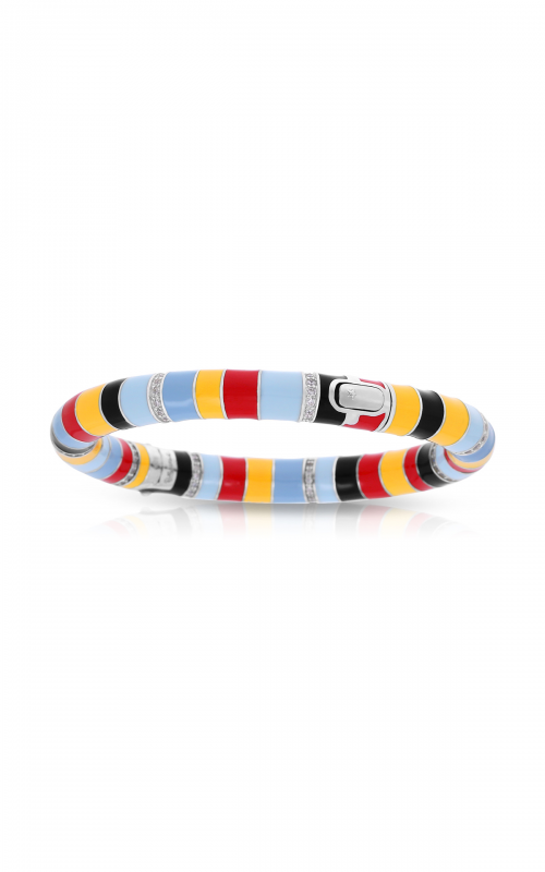 Belle Etoile Cirque Bracelet 07021710701-L product image