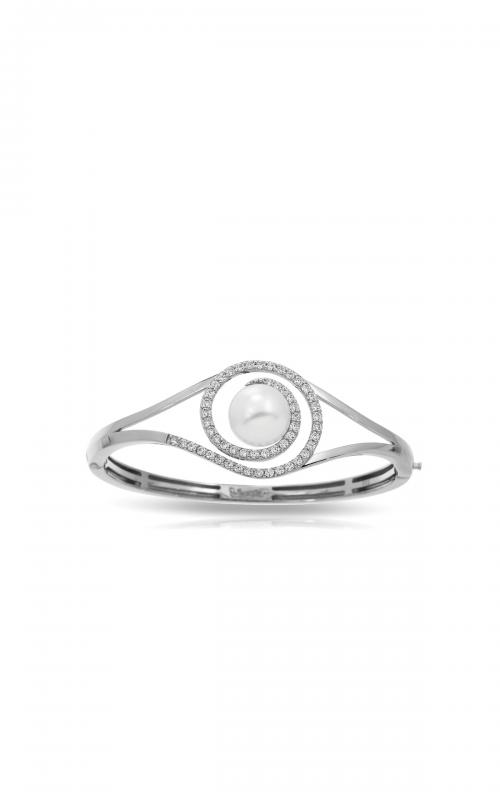 Belle Etoile Thea Bracelet 07031610101-L product image