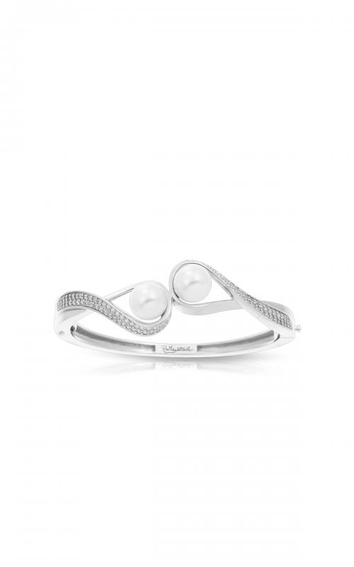 Belle Etoile Liliana Bracelet 07031620101-L product image