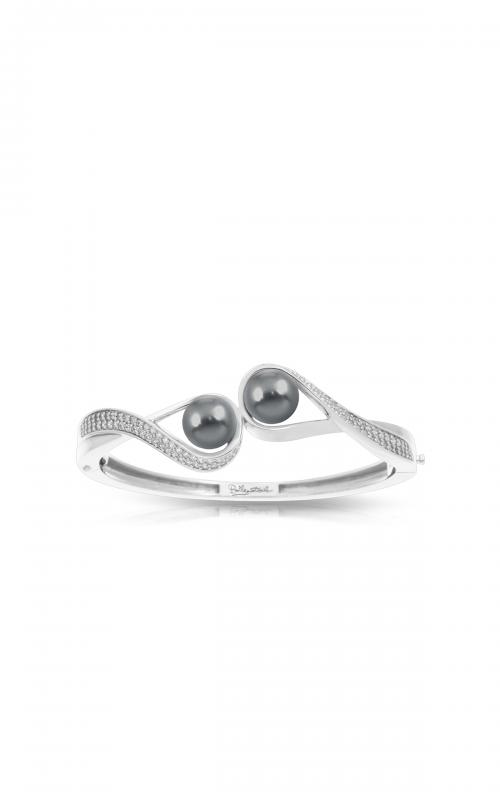 Belle Etoile Liliana Bracelet 07031620102-L product image