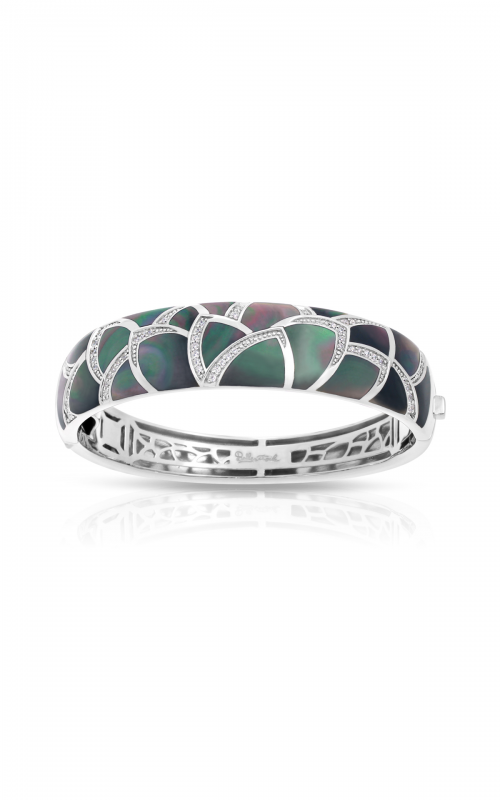 Belle Etoile Sirena Bracelet 07031620301-L product image