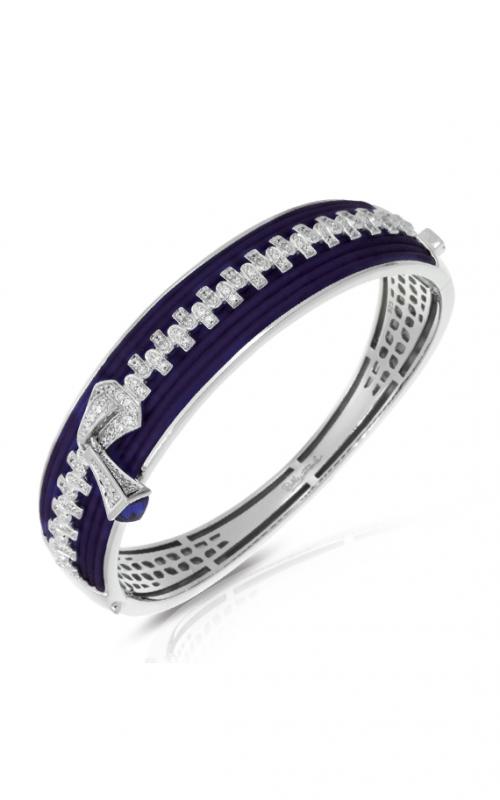Belle Etoile Roxie Bracelet 07051320102-L product image