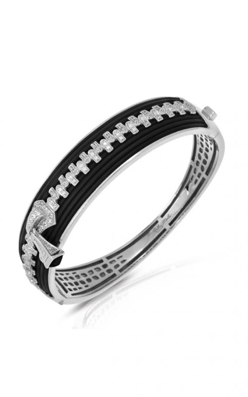 Belle Etoile Roxie Bracelet 07051320103-L product image