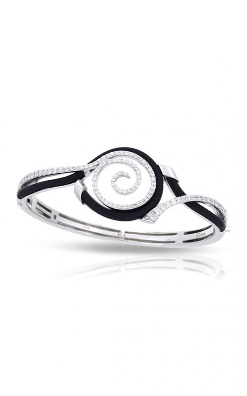 Belle Etoile Oceana Bracelet 07051610101-L product image