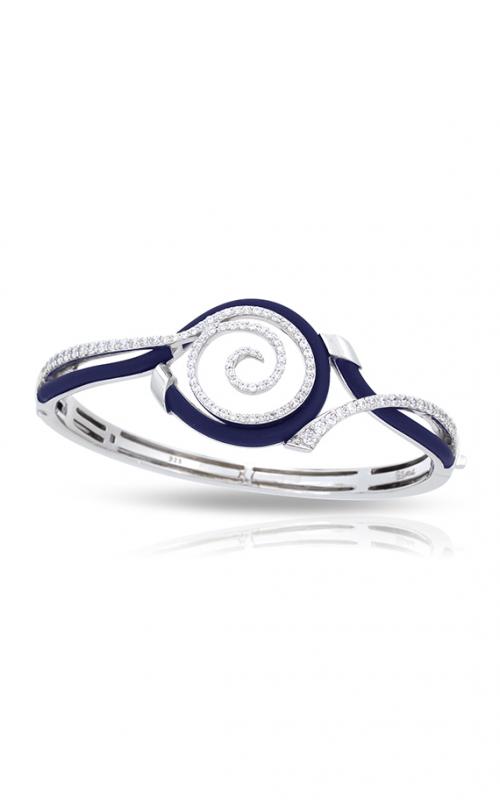 Belle Etoile Oceana Bracelet 07051610102-L product image