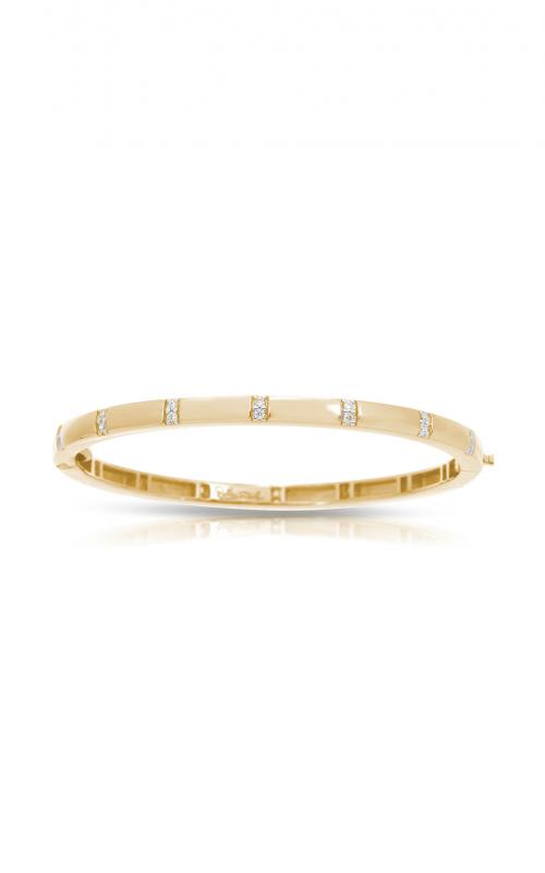Belle Etoile Linnea Bracelet 0723162020201-L product image