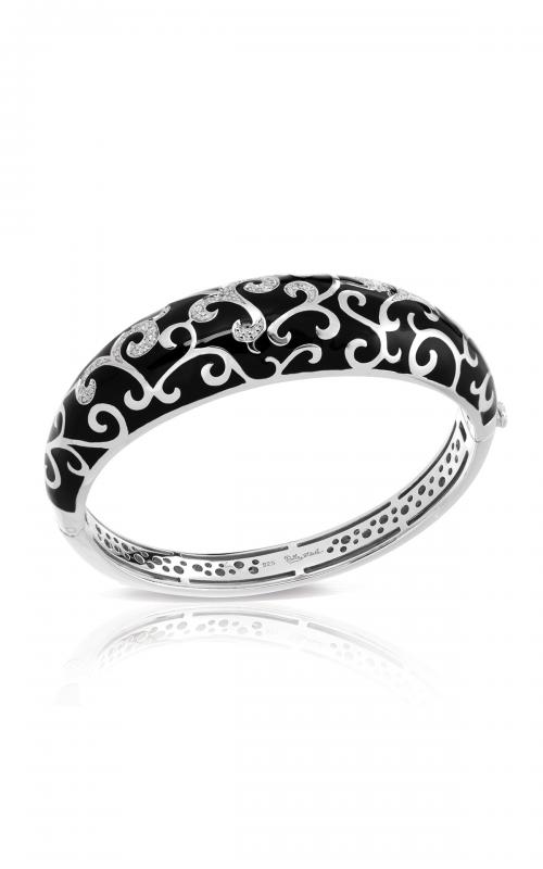 Belle Etoile Royale Bracelet GF7997401-L product image
