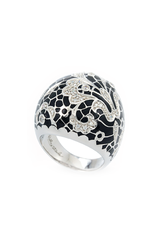 Belle Etoile Fleur De Lace Fashion ring 01021110501-6 product image
