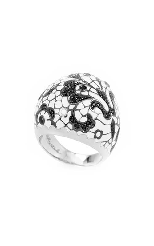 Belle Etoile Fleur De Lace Fashion ring 01021110502-7 product image