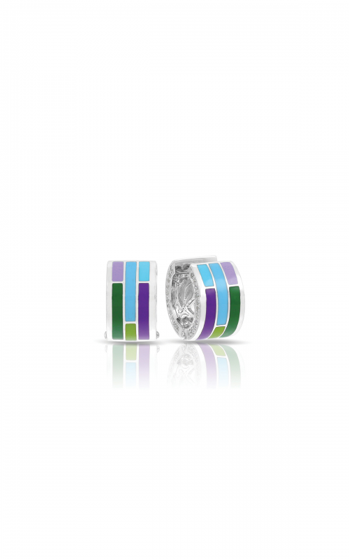Belle Etoile Strata Earrings 3021720302 product image