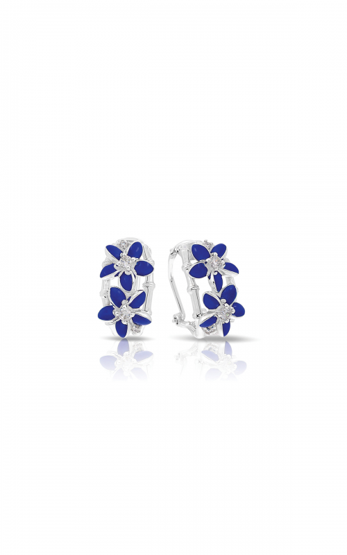 Belle Etoile Leilani Earrings 3021720101 product image