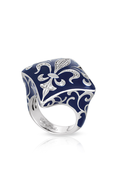 Belle Etoile Joséphine Fashion ring 01021211003-6 product image