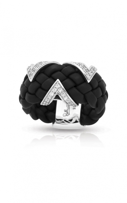 Belle Etoile Arpeggio Fashion ring 01051520101-6 product image
