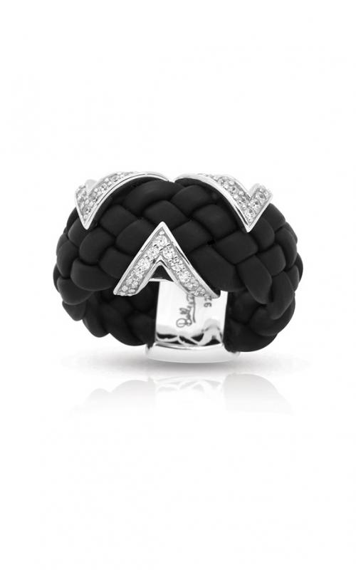 Belle Etoile Arpeggio Fashion ring 01051520101-8 product image