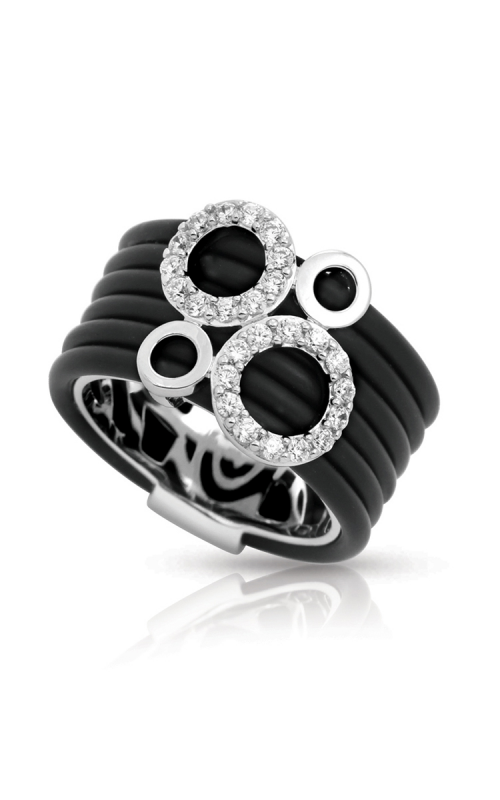 Belle Etoile Equinox Fashion ring 01051520201-8 product image