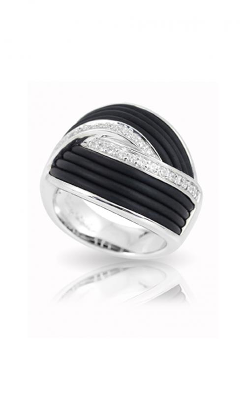 Belle Etoile Eterno Fashion ring 01051220501-7 product image