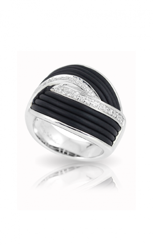 Belle Etoile Eterno Fashion ring 01051220501-8 product image