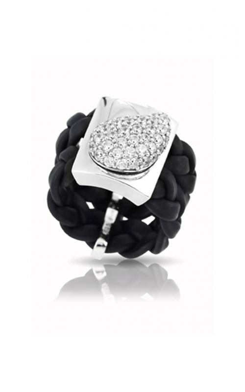 Belle Etoile Florence Fashion ring 01051220601-6 product image