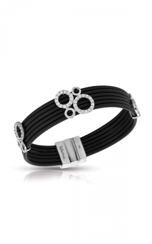 Belle Etoile Equinox Bracelet 04051520201-M product image