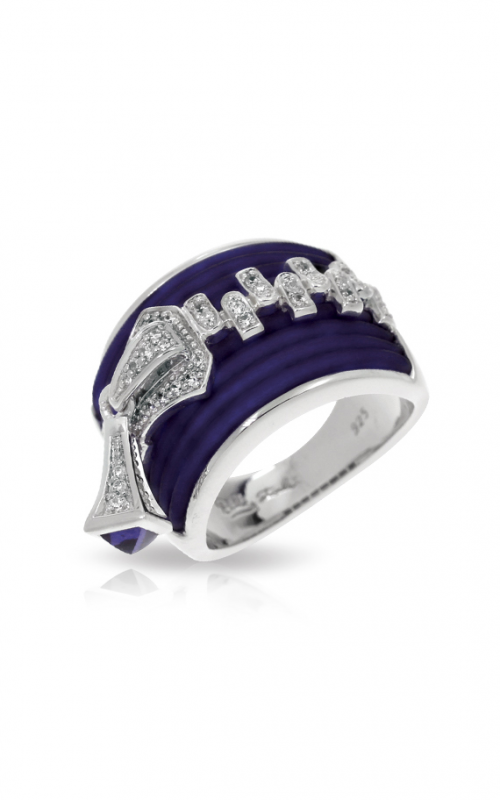 Belle Etoile Roxie Fashion ring 01051320102-9 product image