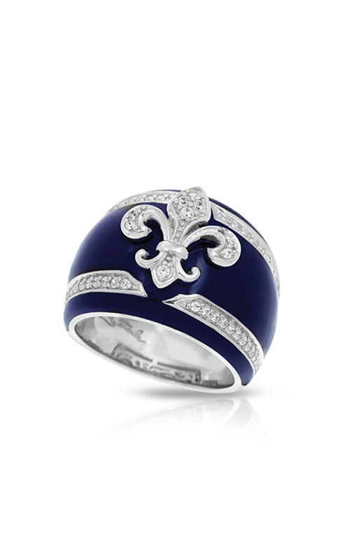 Belle Etoile Fleur de Lis Fashion ring 01021320505-8 product image