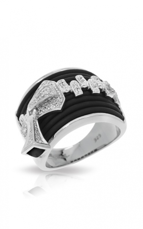 Belle Etoile Roxie Fashion ring 01051320103-8 product image