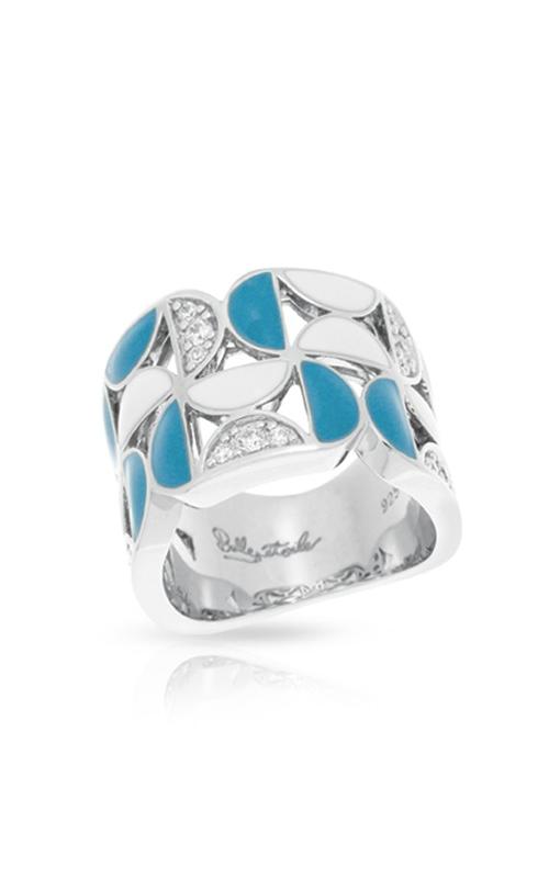 Belle Etoile Demiluna Fashion ring 01021410502-8 product image