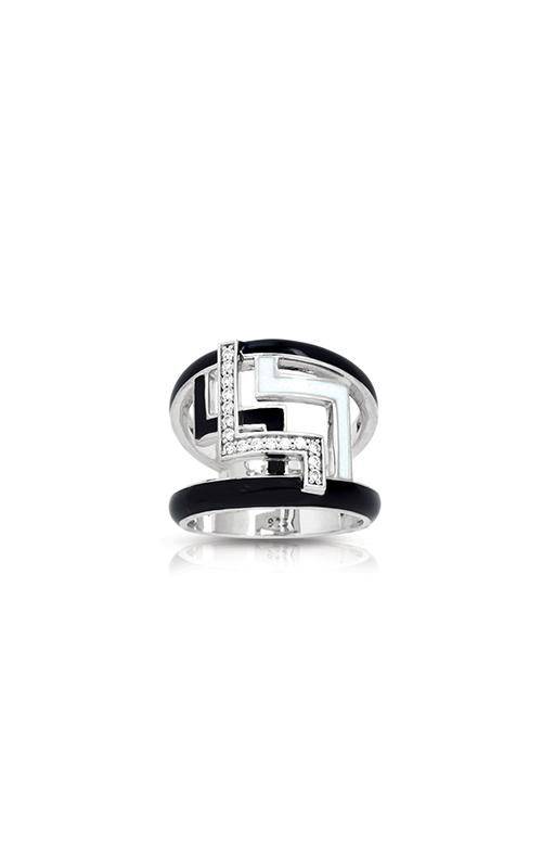 Belle Etoile Convergence Fashion Ring 01021520301-5 product image