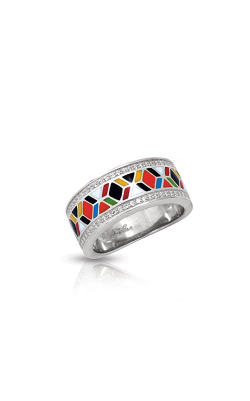 Belle Etoile Forma Fashion ring 01021520501-6 product image