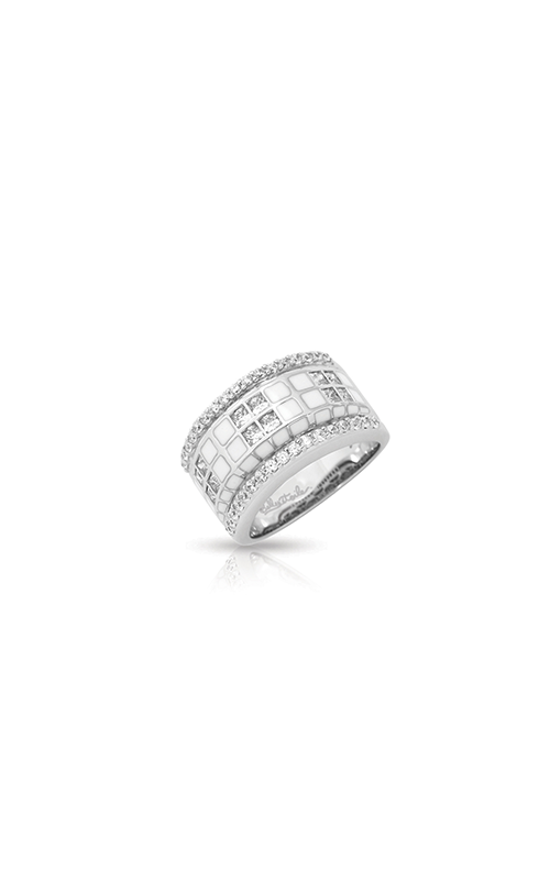 Belle Etoile Lumière Fashion ring 01021520601-6 product image