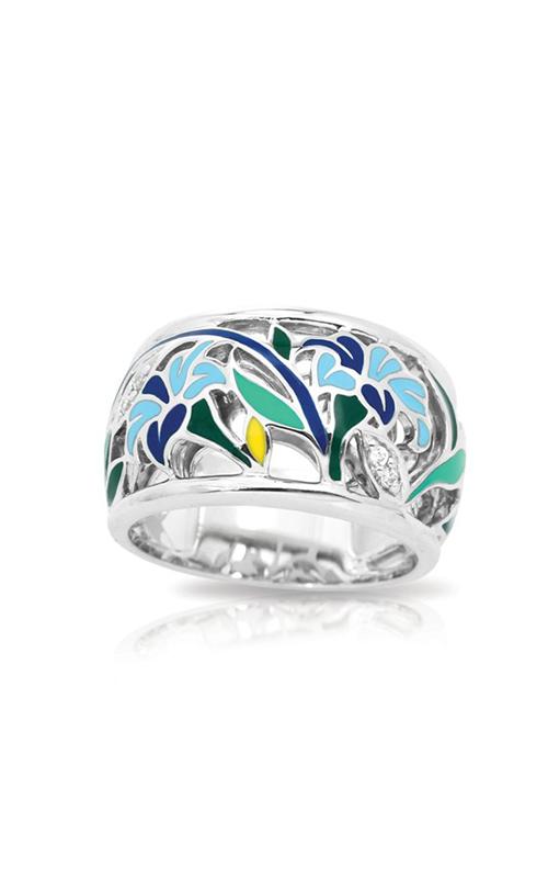 Belle Etoile Morning Glory Fashion ring 01021520701-9 product image