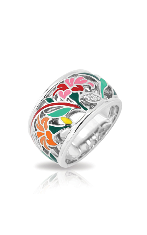 Belle Etoile Morning Glory Fashion ring 01021520702-8 product image