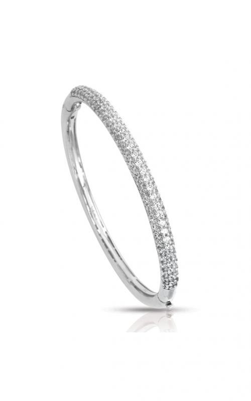 Belle Etoile Pave  Bracelet 07011520401-S product image