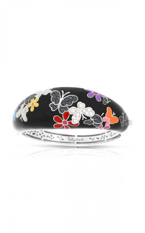 Belle Etoile Flutter  Bracelet 07021210204-S product image