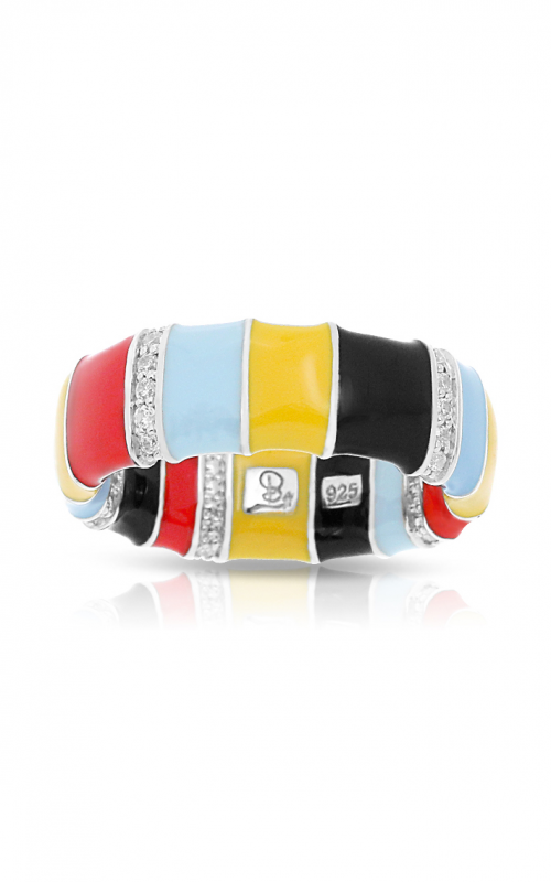 Belle Etoile Cirque Fashion ring 01021710701-8 product image