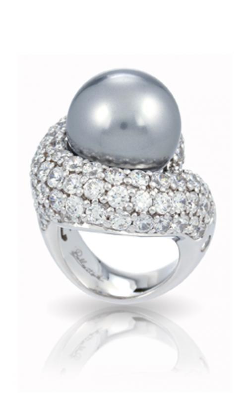 Belle Etoile Infinity Fashion ring 01030910502-5 product image
