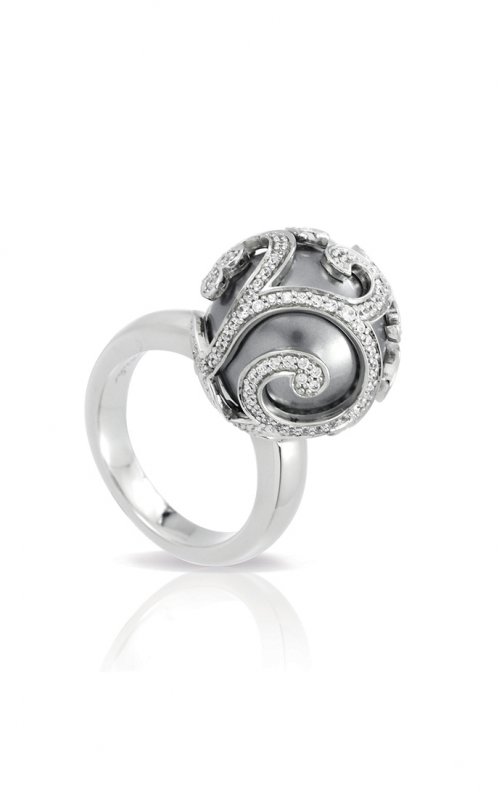 Belle Etoile Beauty Bound Fashion ring 01031110103-6 product image