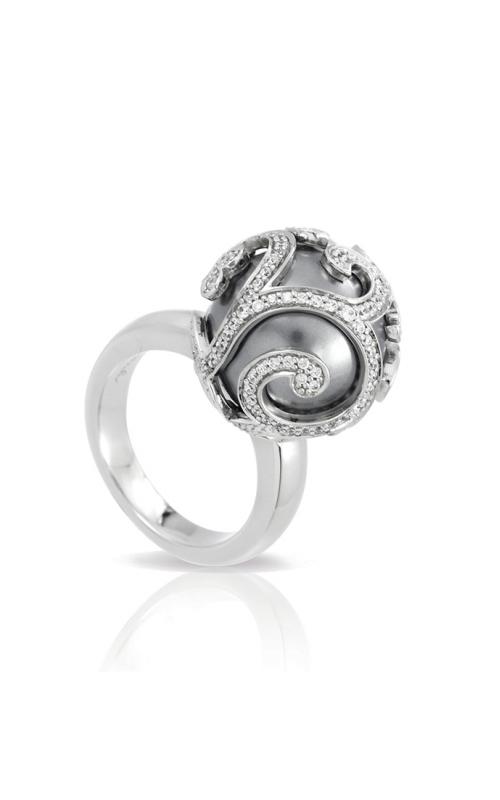 Belle Etoile Beauty Bound Fashion ring 01031110103-7 product image