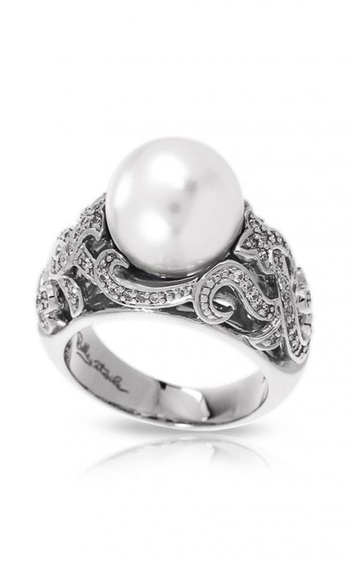 Belle Etoile Fiona Fashion ring 01031320102-7 product image