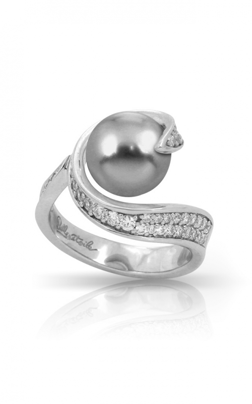 Belle Etoile Alanna Fashion ring 01031510102-8 product image