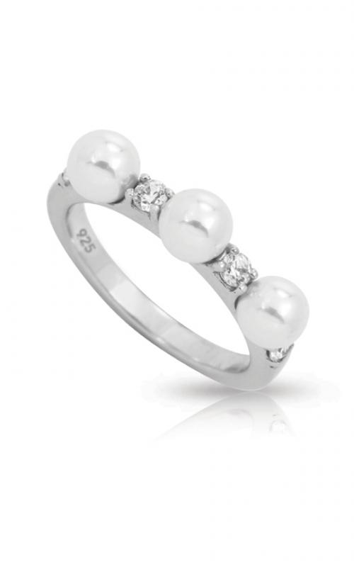 Belle Etoile Selena Fashion ring 01031520201-8 product image