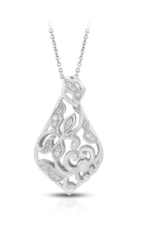 Belle Etoile Empress Necklace 02011620501 product image