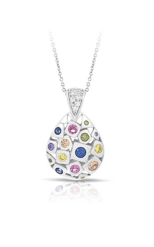 Belle Etoile Byzantine Necklace 02011620701 product image