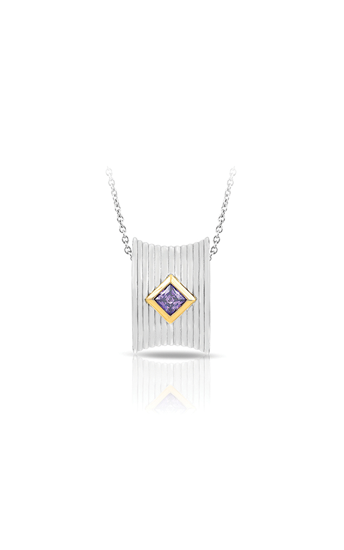 Belle Etoile Valore Necklace 02011720101 product image