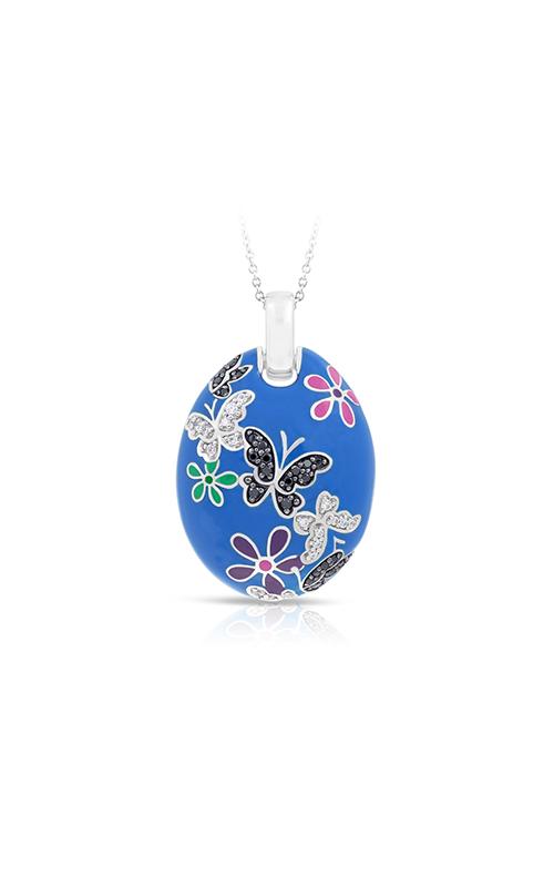 Belle Etoile Flutter Necklace 02021210205 product image