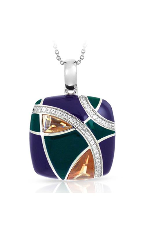 Belle Etoile Tango Necklace 02021320601 product image