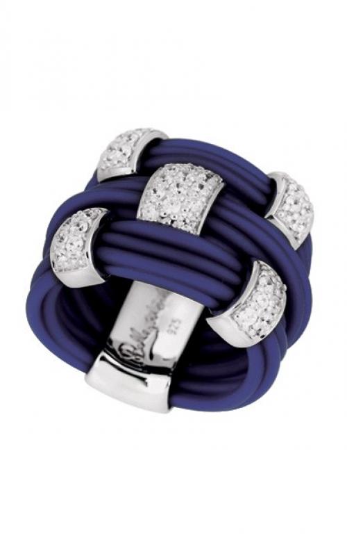 Belle Etoile Legato Fashion ring 01051210204-7 product image