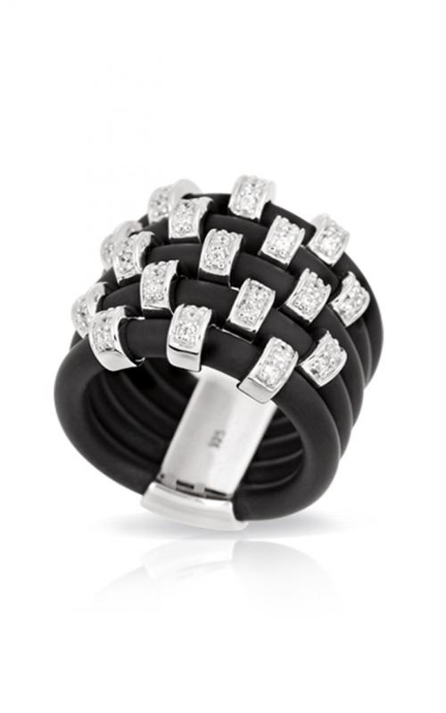 Belle Etoile Isis Fashion ring 01051210301-5 product image